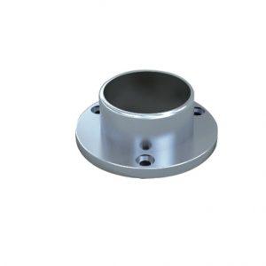 aluminyum-kupeste-aksesuar-1_02