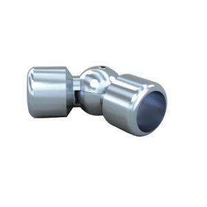 aluminyum-kupeste-aksesuar-1_34
