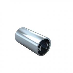 aluminyum-kupeste-aksesuar-2_14