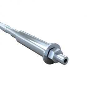 aluminyum-kupeste-aksesuarlari-3_30