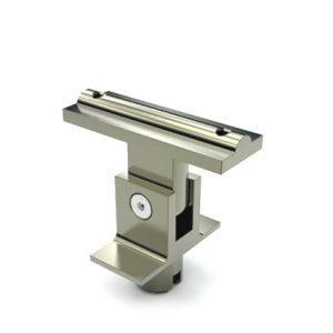 aluminyum-kupeste-aksesuarlari-4_05