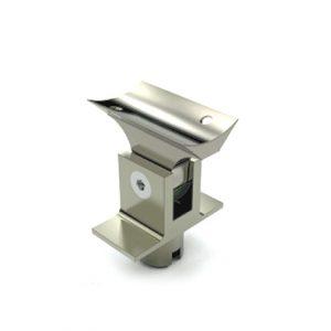 aluminyum-kupeste-aksesuarlari-4_08