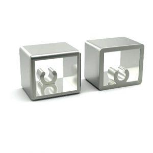 aluminyum-kupeste-aksesuarlari-4_22